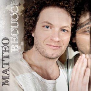 Matteo Becucci - Matteo Becucci