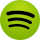 logo-spotify copy