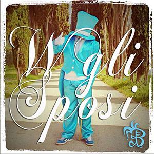 BLEBLA-W-GLI-SPOSI-COVER-300