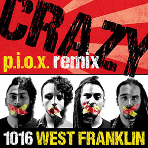 1016-WEST-FRANKLIN-crazy-300x300