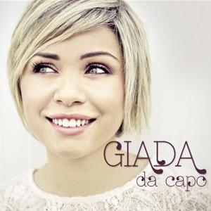 COVER-GIADA-da-capo-300x300