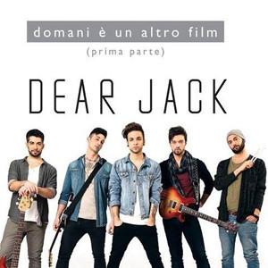 dear-jack-domani-un-altro-film-cover