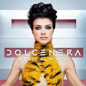 dolcenera-niente-al-mondo-cover-300x300