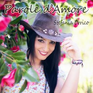 stefania_orrico_parole_d_amore.jpg___th_320_0
