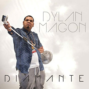 dylanmagon_diamante-300x300