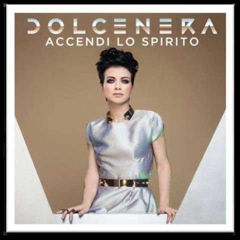 Dolcenera-accendi-lo-spirito-cover-singolo