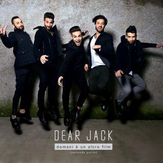 dear_jack_eterna.jpg___th_320_0