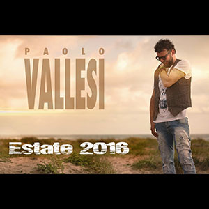 Estate-2016-Paolo-Vallesi-web-cover