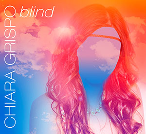 cover_chiara_grispo_blind-web