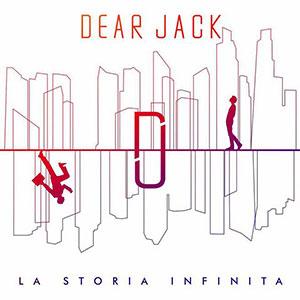 dear-jack-la-storia-infinita-web